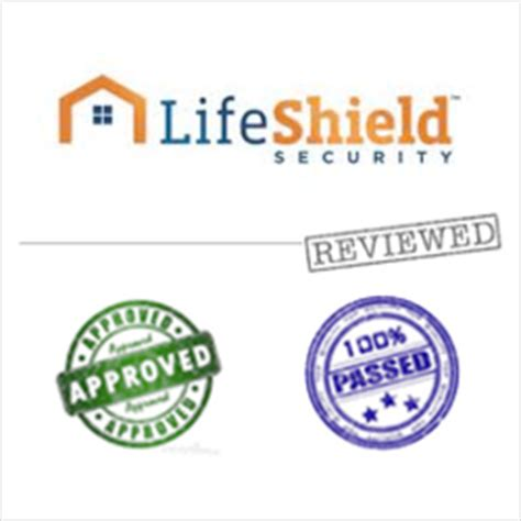 lifeshield security earns spot on 2013 list of best home