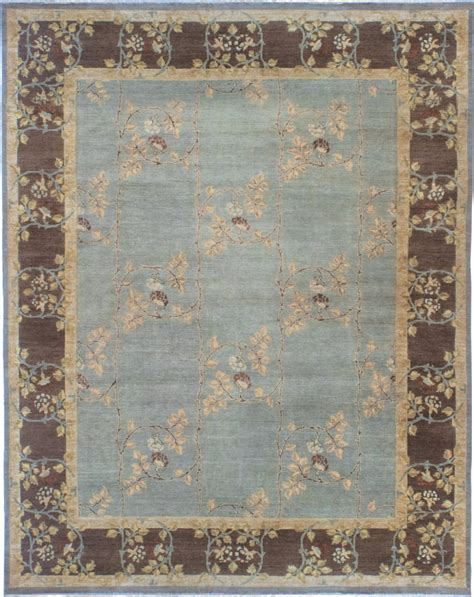 stickley rugs prices chobi trellis rug designer rugs collection by stickley virginia wayside furniture