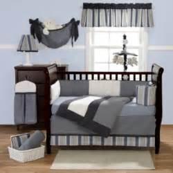 Circo Baby Bedding Stripe Bedding Sets Foter
