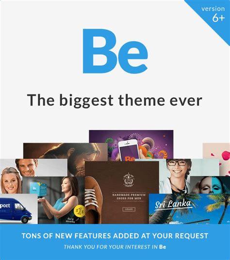 avada theme update change log 28 best wordpress images on pinterest website designs