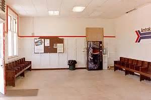 rooms to go outlet slidell slidell 3