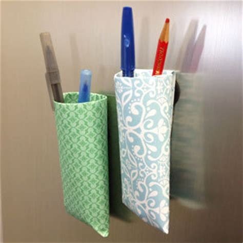 Toilet Paper Holder Crafts For - 6 toilet paper roll crafts grandparents