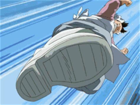 anime clannad bercerita tentang 10 anime yang akan membuatmu tertawa japanese station