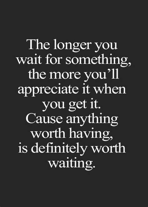 The 25+ best Ill wait for you ideas on Pinterest | Im
