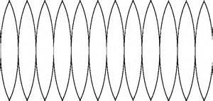 sphere net template sphere pattern transcostumers