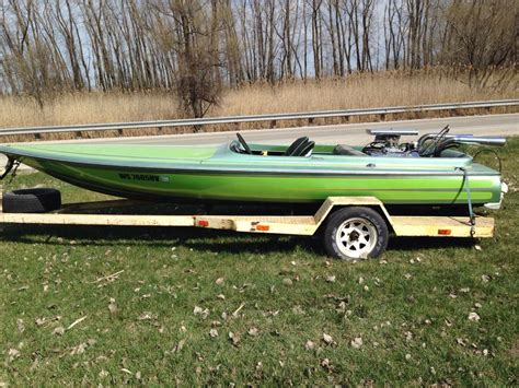 jet boats for sale jet boat for sale jeffrey t kastner