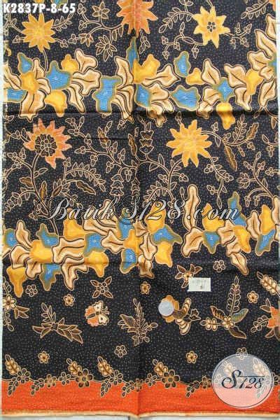 Kain Bahan Batik Printing Katun Murah Bagus Asli Pekalongan sedia kain batik batik bagus murah eceran harga grosit