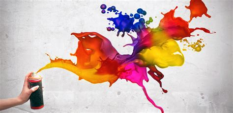 the art of creative to be creative styx communications