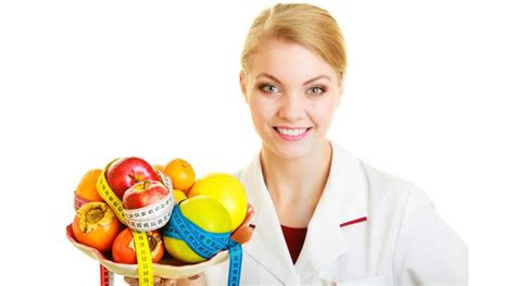 Dietitian Mba by Education After 12th