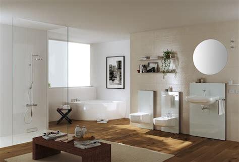 bagno chimico casa bagno chimico per casa duylinh for