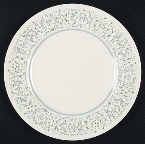 arabesque china pattern royal doulton arabesque at replacements ltd