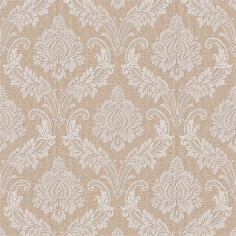 wallpaper classic design classic design non woven wallpaper professional wallpaper