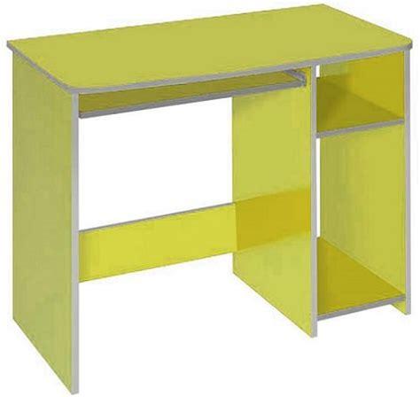 escritorios infantiles baratos escritorios baratos para habitaciones juveniles e infantiles