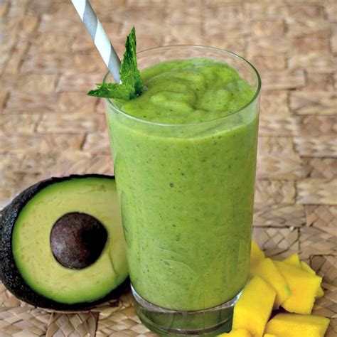 avocado smoothies for diabetics 35 avocado smoothies for diabetics easy gluten free low cholesterol whole foods blender recipes of weight loss transformation volume 1 books anti aging avocado smoothie begins at