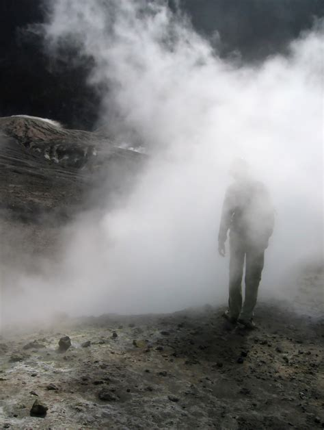 11 Artistic Shouse House file into the mist jpg