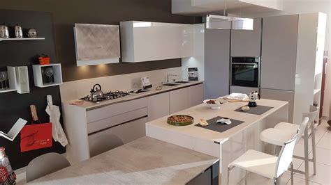schienale cucina in vetro temperato paraschizzi cucina in vetro cucina con schienale in