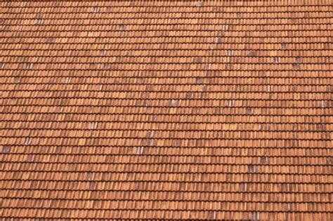 roof pattern vector roof tile vectors photos and psd files free download