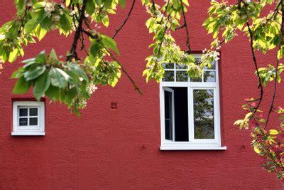 Herbstdeko Fenster Transparentpapier by Herbst Fensterbilder Eine Anleitung Mit Transparentpapier
