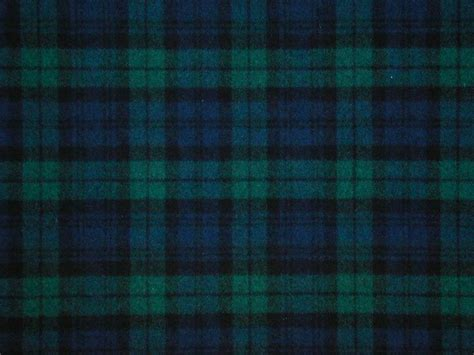 tartan wallpaper pinterest 17 best ideas about grey tartan wallpaper on pinterest