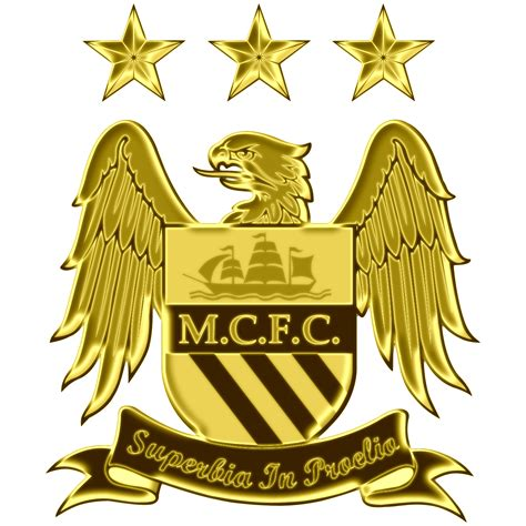 manchester city logos full hd pictures