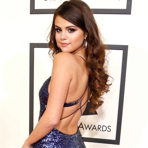 selena gomez fan instagram selena gomez reminds fans isn t about justin