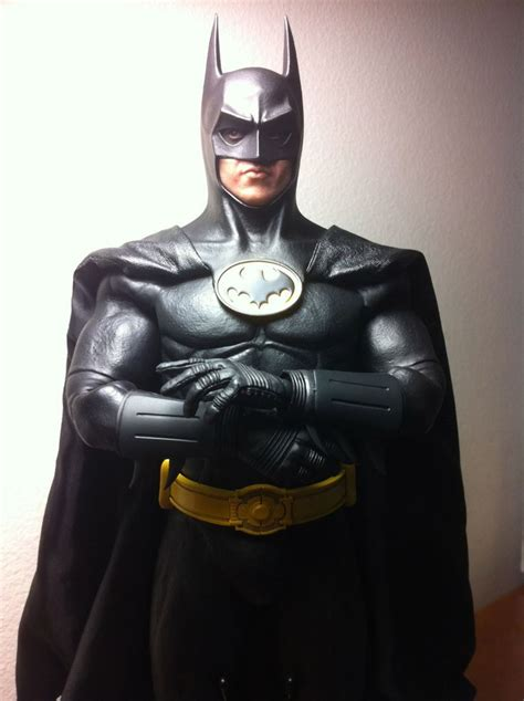 hot toys for sale 17 best images about cool batman stuff on pinterest usb