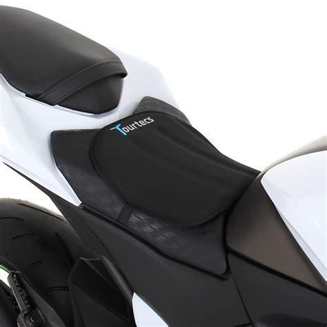 cuscino moto cuscino conforto gel per sella moto tourtecs neopren s