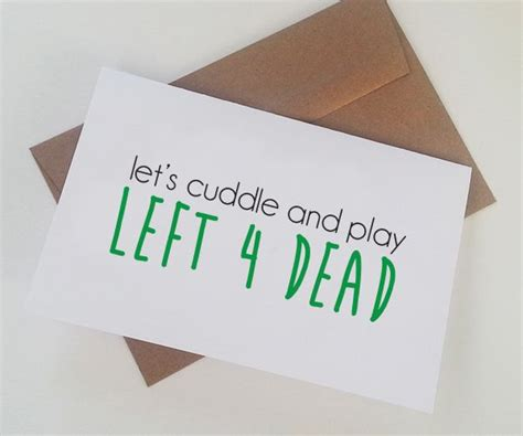 left 4 dead valentines 1000 images about s day on