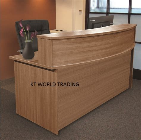 Reception Desk With Counter Reception Counter Reception Desks Modern Design