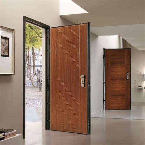 telaio porte interne posa in opera telaio per porta blindata porte interne