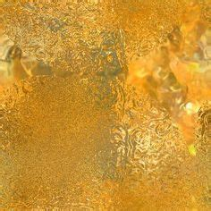 gold wallpaper canada oozes elegance and gold shimmer feel and scents product