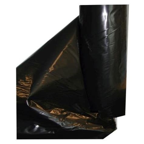 drop cloths sheeting tarps wood products wood