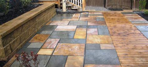 paver stones price blogsfornorm com