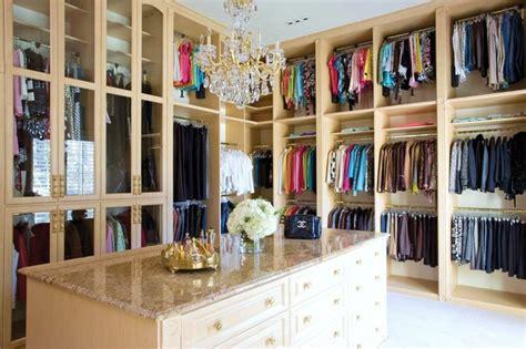 spectacular master closets traditional closet