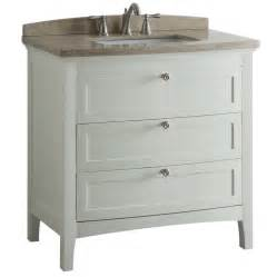 Allen Roth Bathroom Vanity Bathroom Vanities Shop Bathroom Vanity Sinks Homedecoratorscom Hairstyles