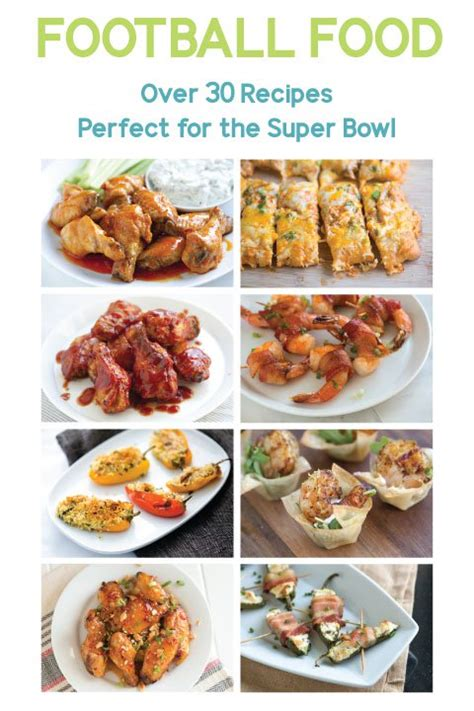 top 28 easy superbowl food football food easy super bowl recipes super bowl food somewhat