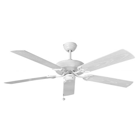 Ceiling Fans White by White Outdoor Ceiling Fan With Light Neiltortorella