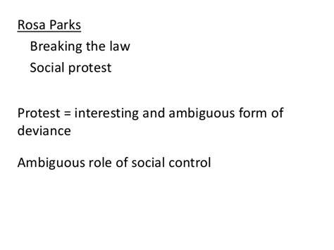 Breaking Social Norms Essay by Breaking Social Norms Elevator Essay Nursingdissertation X Fc2