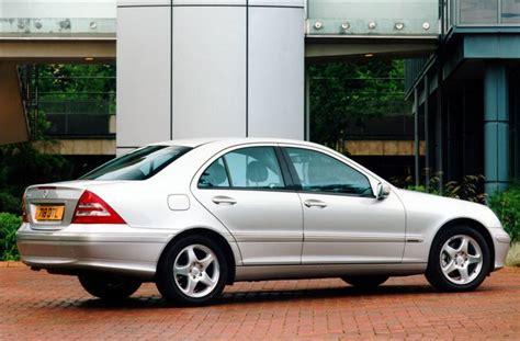 how do i learn about cars 2000 mercedes benz m class user handbook mercedes benz c class w203 2000 car review honest john