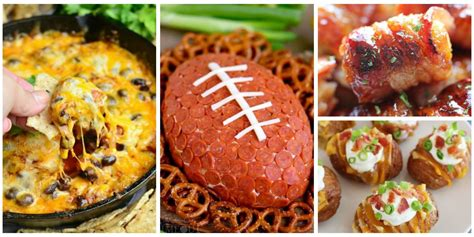 best super bowl appetizers ideas 30 best super bowl snacks recipes for super bowl party