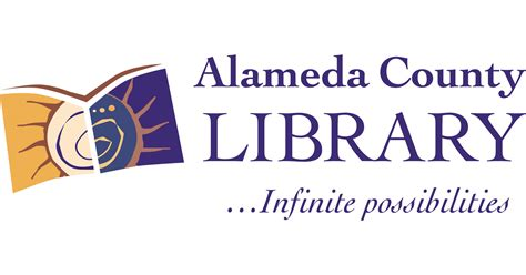 Alameda County Records Free How To Ebooks From Alameda County Library Free Software Tubecasino