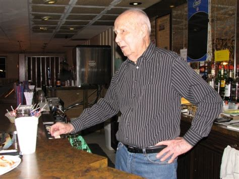 gold slipper dunlap iowa gallagher here s a toast to the 100 year bartender