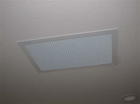 whole house fan grill whole house fan installation pictures comfort cool fans