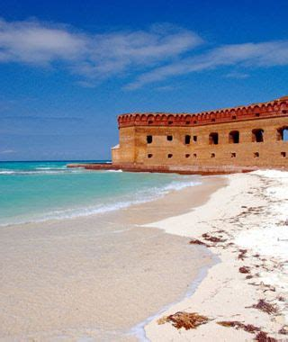 jefferson park boat launch 25 best ideas about dry tortugas on pinterest florida