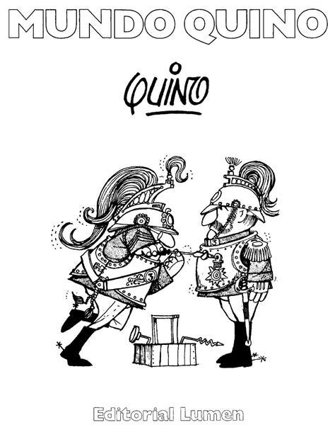 libro mundo quino quino quino junglekey fr image 350