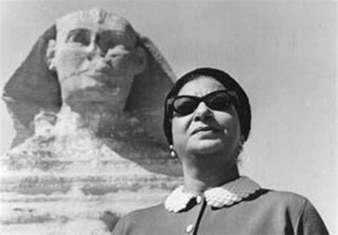 om kolthom arabic music images om kalthoum and sphinx wallpaper and