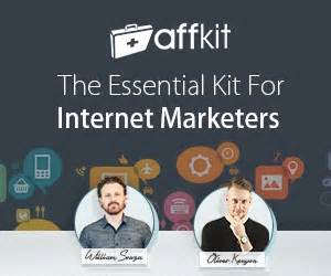 affkit review 20 software tools for affiliate marketers