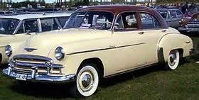 revell 1941 chevrolet deluxe convertible diecast model in