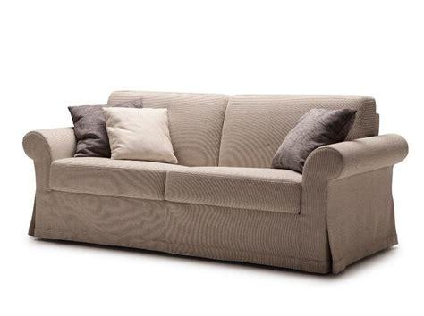 divani letto sfoderabili divano letto sfoderabile ellis 5 bedding