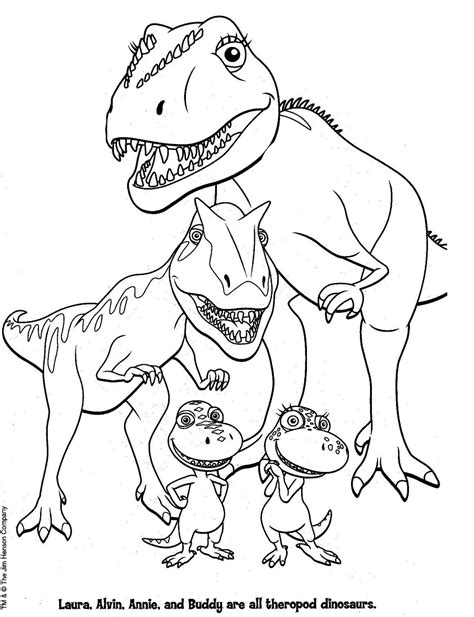 printable coloring pages dinosaurs dinosaurs printable coloring pages dinosaurs coloring